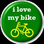 cycling badges, eco-fashion, eco clothing