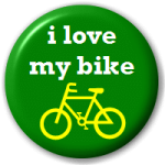 cycling badges, eco-fashion, eco clothing