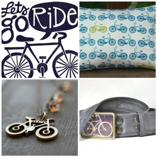 cycling pillow, cycling accessories, sustainable living