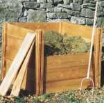 how to recycle, how can I use compost, handmade compost