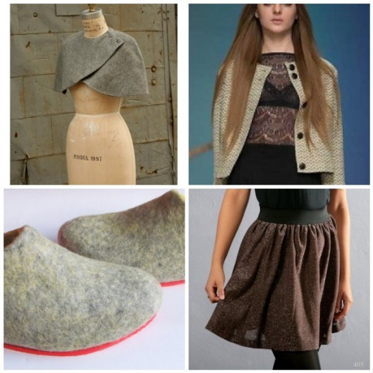 organic clothing, women's eco clothing