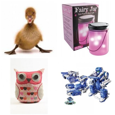 ethical gift ideas for kids, ethical gifts for kids, eco gift guide for children