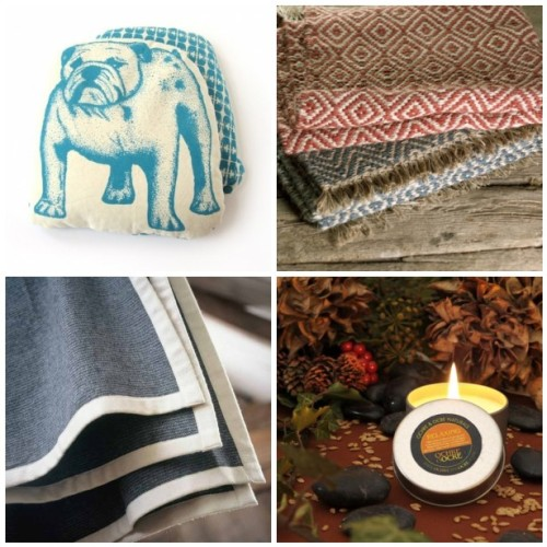 eco living, fairtrade accessories, organic accessories