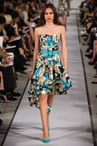 ethical fashion, eco fashion 2012, spring trends 2012
