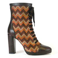 Boots-SILKA-ORANGE